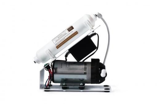 Фильтр для спиртосодержащих продуктов Гейзер Самогоныч