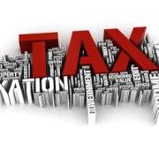 taxbreaks