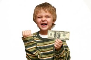 how-can-kids-make-money-1