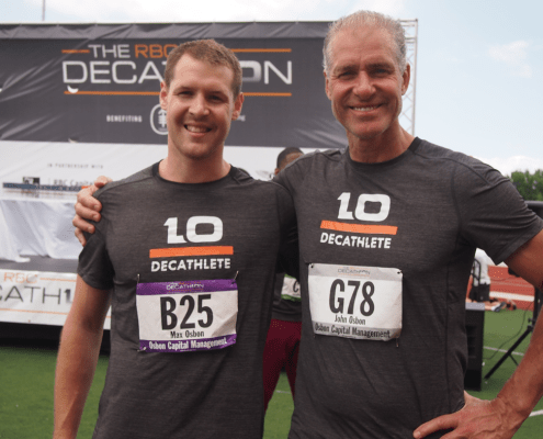 john-osbon-and-his-son-max-train-and-compete-together-in-the-decathlon-max-finished-second-in-the-executive-division