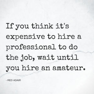 if-you-think-its-expensive-to-hire-a-1