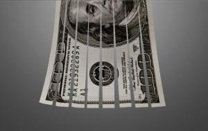 wasting-money1