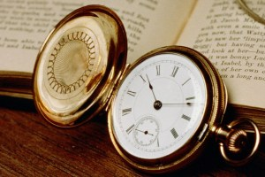 glasses-on-book-watch-resized