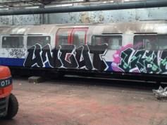railway works 008