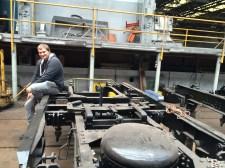 railway works 030