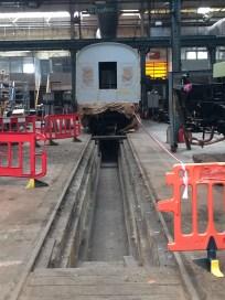 railway works 013