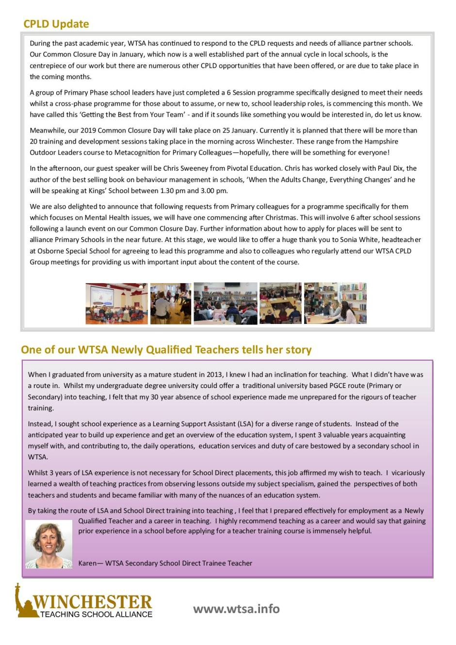 Newsletter Issue 4-page-002