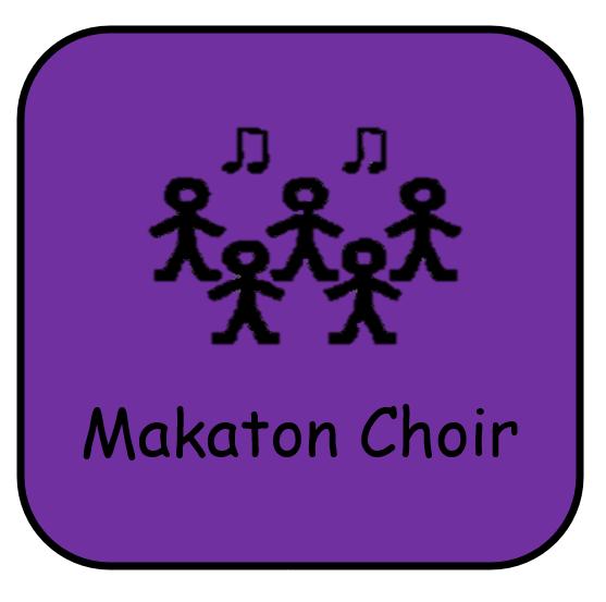 thumbnail_makaton Choir (2)