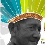 cartaz_homenagem_casimiro_cadete