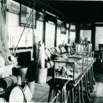 Exposição 1922 sala rondon (1)