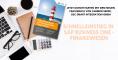 Carmen Serpe Schnelleinstieg in SAP Business One