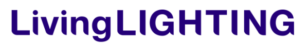 Living Lighting Logo
