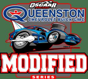 OSCAAR Modified Logo 2019
