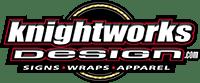 Knightworks Design 2020 s200