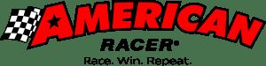 American Racer 2021 Logo