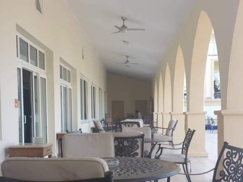 Oscar Resort Hotel kyrenia @cyprus www.oscar-resort.com