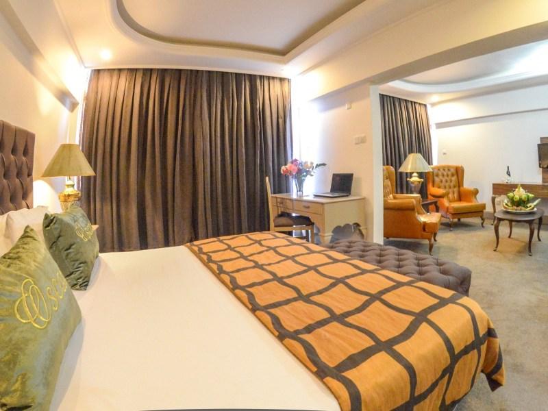 HOTEL-SUITE-3