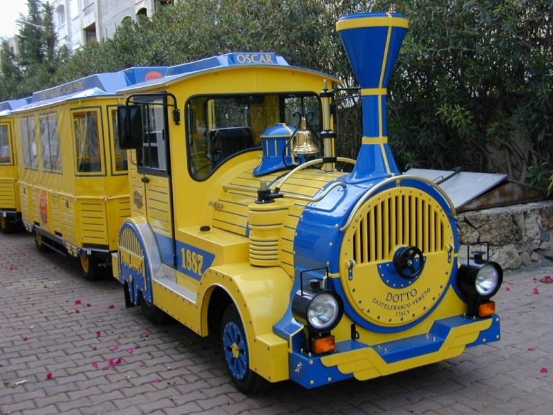 curtesy-train