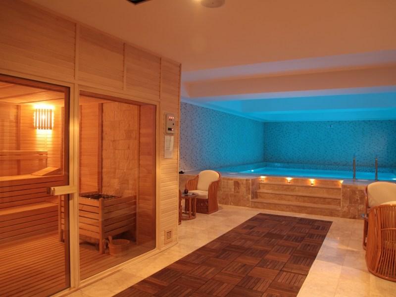 indoor-pool-8-Kopya