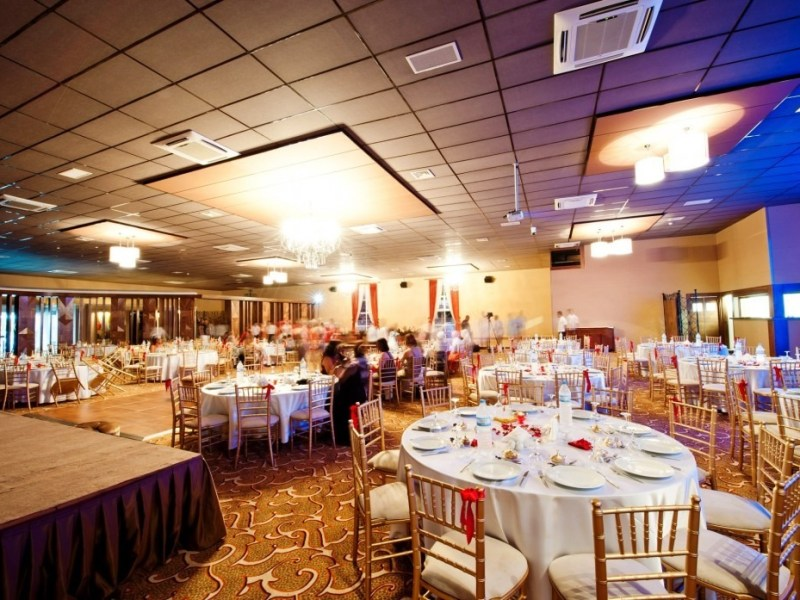 meeting wedding seminars conference