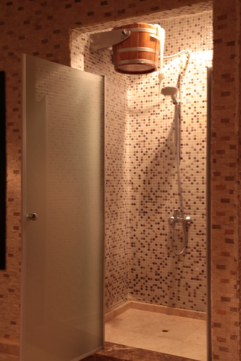 wellness-cold-shower