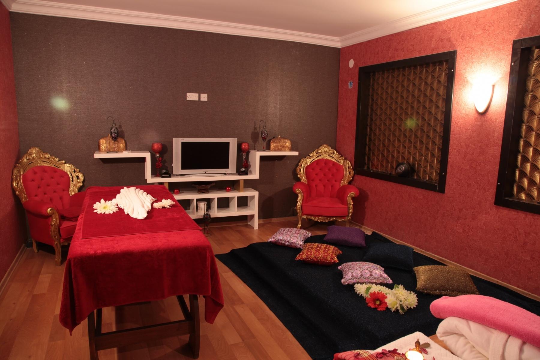wellness-private-massage-room