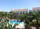 oscar resort club rooms