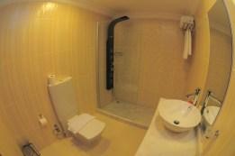 poolsidesuiterooms