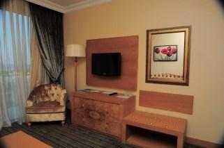 poolsidesuiteroom