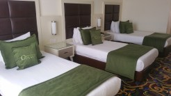 oscar-resort-hotel-rooms