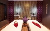 oscar resort masaj