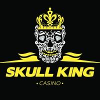Casino Skull King Events