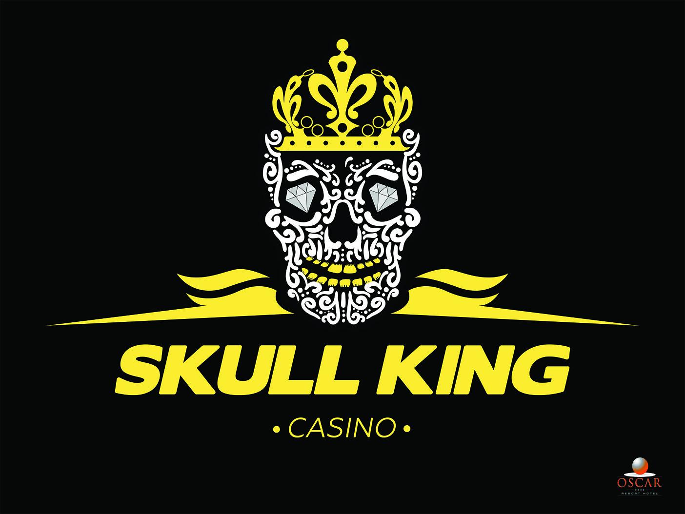 skullkingcasino