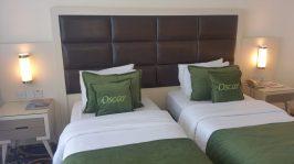 oscar-resort-rooms-landview