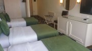 oscar-resort-hotel