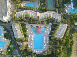 oscar-resort