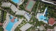 freshwater pools