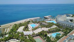 kyrenia-beachs