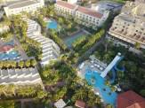 oscar-resort-hoptel-facilities