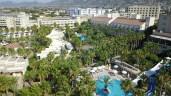 pools-garden-facilities