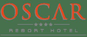 oscar-resortlogo