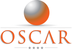 Oscar Resort Hotel®