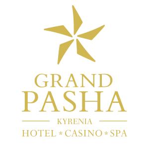 Kantara Palace Grand Pasha Hotel