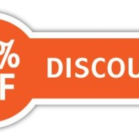 Family Room Discount