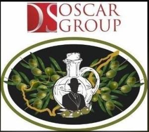 Hasan efendi Olive Oil Factory