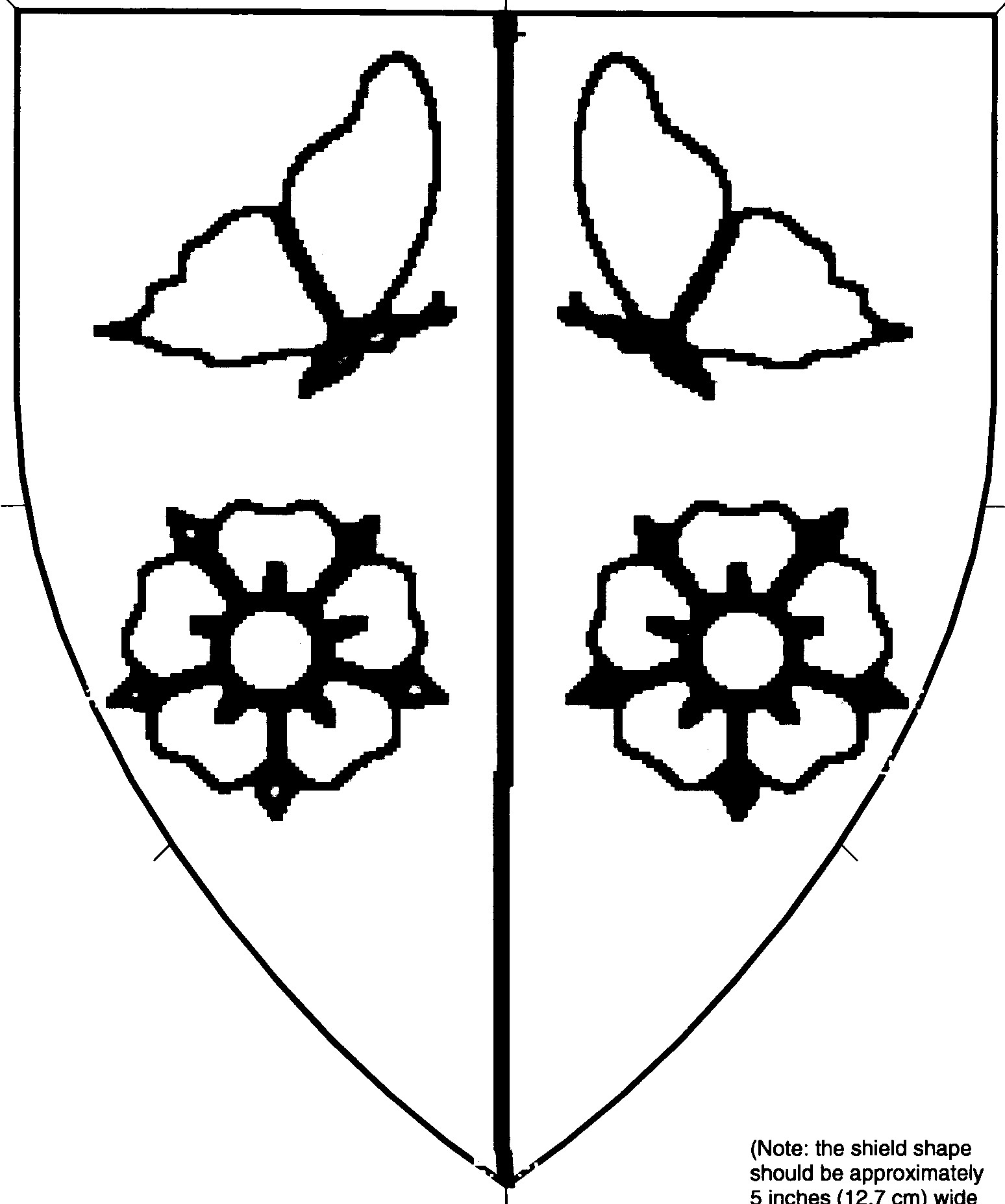 OSCAR: Kingdom Page for An Tir
