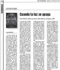 2010_02_14_diariodelaltoaragon_luisborras