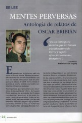 2010_abril_revistaCSIF raazbal blog2