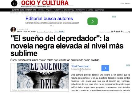2014_16diciembre_blastingnews