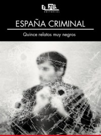espana criminal_small